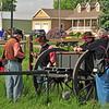 Wasioja Civil War Days 2013 - 42