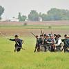 Wasioja Civil War Days 2013 - 98