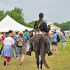Wasioja Civil War Days 2013 - 999944