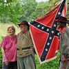 Wasioja Civil War Days 2013 - 9981