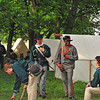 Wasioja Civil War Days 2013 - 19
