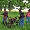 Wasioja Civil War Days 2013 - 36