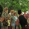 Wasioja Civil War Days 2013 - 9978