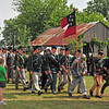 Wasioja Civil War Days 2013 - 72