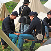Wasioja Civil War Days 2013 - 07