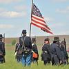 Wasioja Civil War Days 2013 - 99999982
