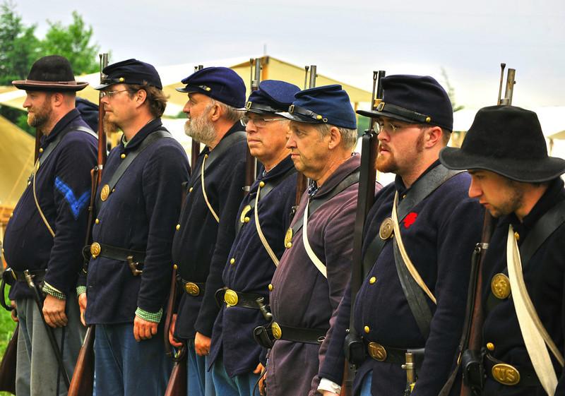Wasioja Civil War Days 2013 - 999968