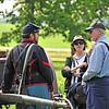 Wasioja Civil War Days 2013 - 32