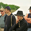 Wasioja Civil War Days 2013 - 999930