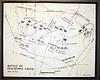 Battlemap of the Battle of Peachtree Creek.