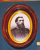 Battle of Atlanta - CSA Commander John Bell Hood