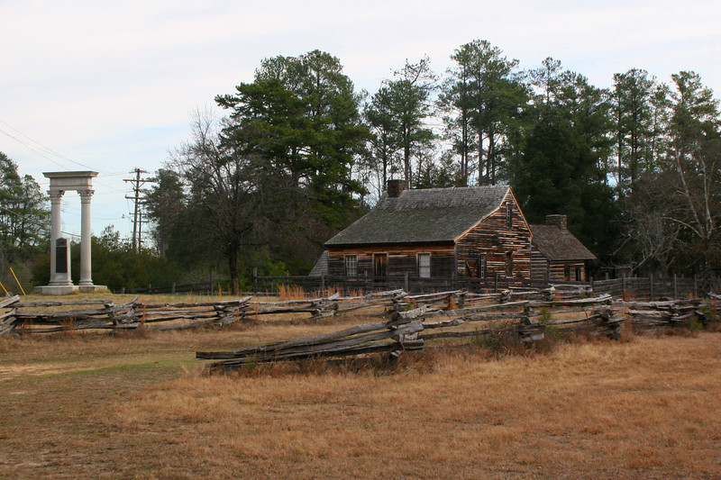 Bennett Farm