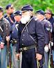 CIVIL WAR-OLD BEDFORD VILLAGE