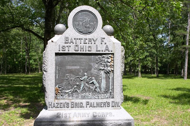 Battery F, 1st Ohio 01aa