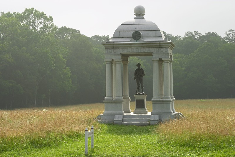 Florida Monument 02a
