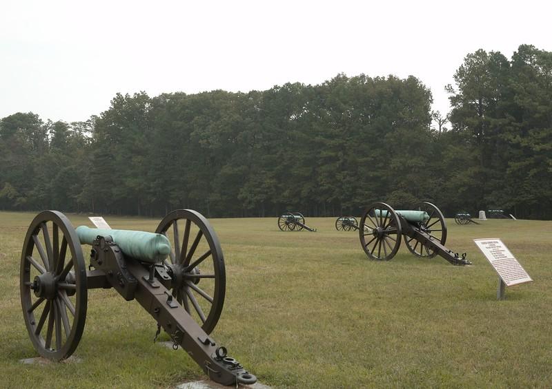 Poe Field 2006-01
