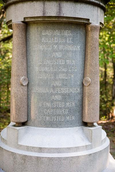 Chickamauga 2007--35