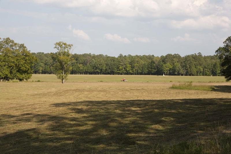 Chickamauga 2007--109