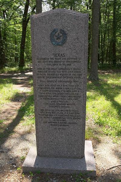 Texas 01x
