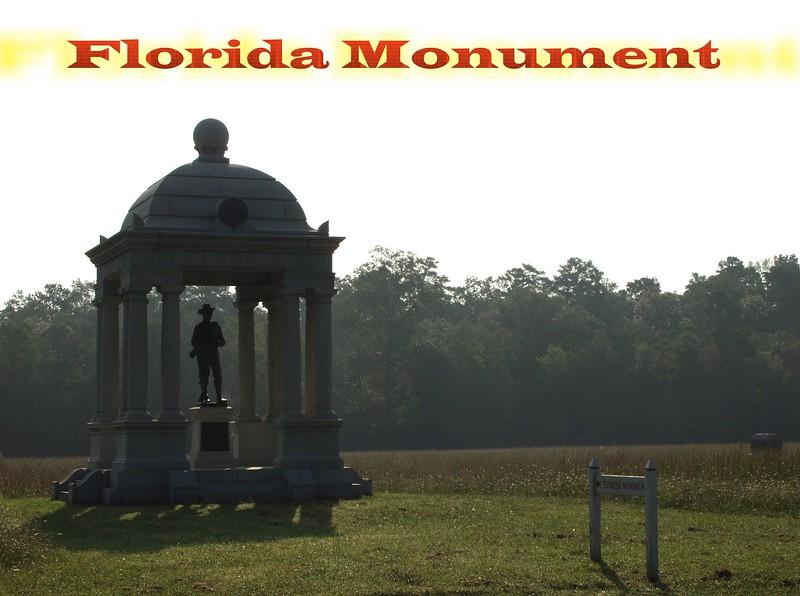 Florida Monument 01-e