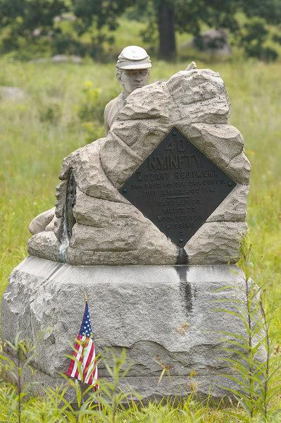 Gettysburg DAY 2-84