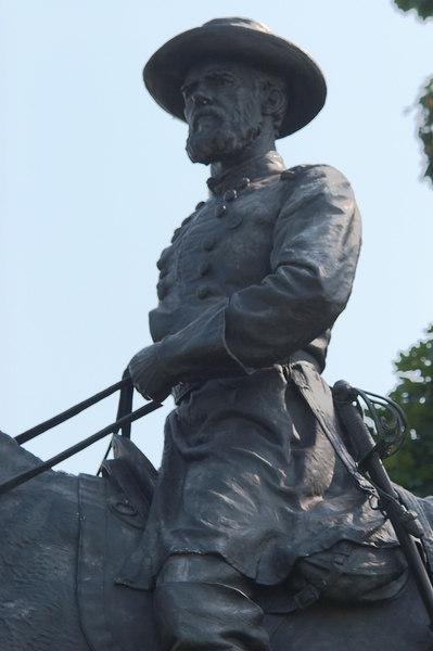 Gettysburg DAY 1-11
