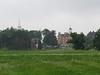 View of Seminary Ridge
