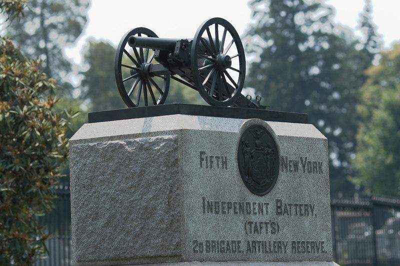 Gettysburg DAY 2-129