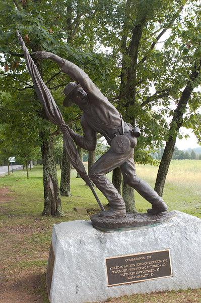 Gettysburg DAY 3-44