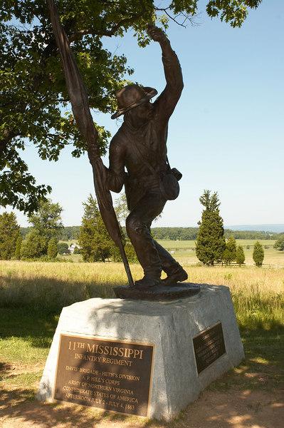 Gettysburg DAY 3-42