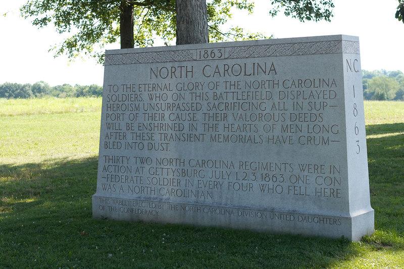 Gettysburg DAY 3-80