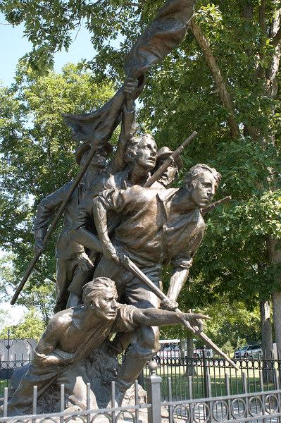 Gettysburg DAY 3-83