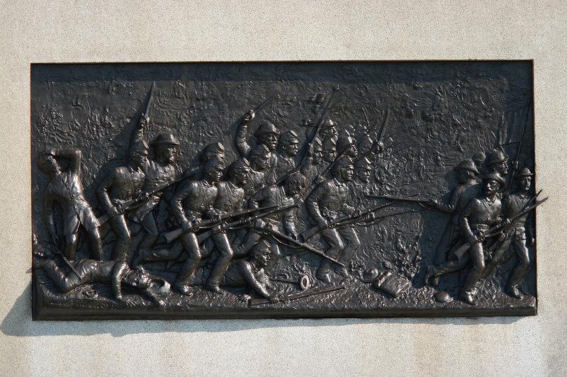 Gettysburg DAY 2-116