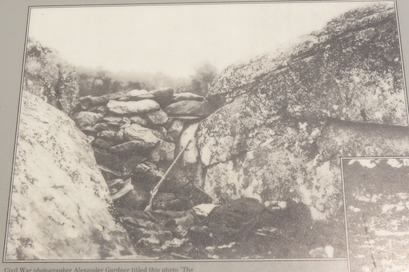 Gettysburg DAY 2-64