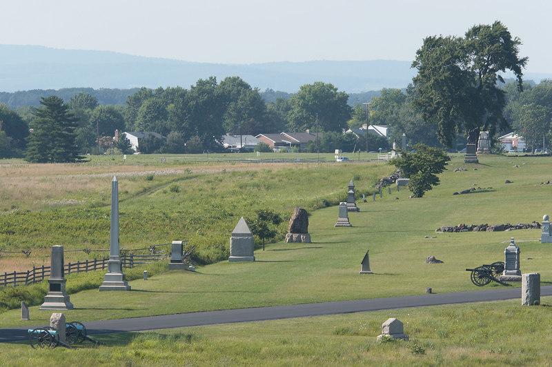 Gettysburg DAY 2-113