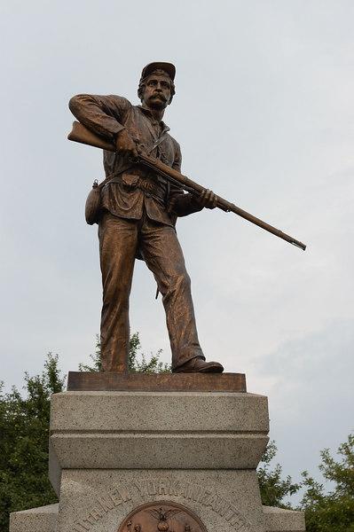 Gettysburg DAY 3-41