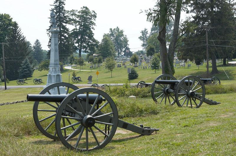 Gettysburg DAY 2-148
