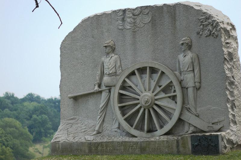 Gettysburg DAY 2-139