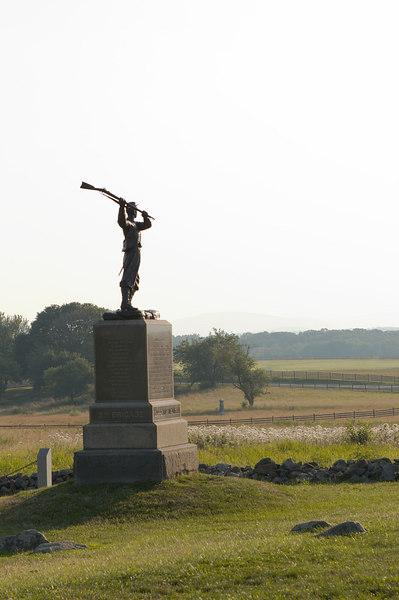 Gettysburg DAY 3-74