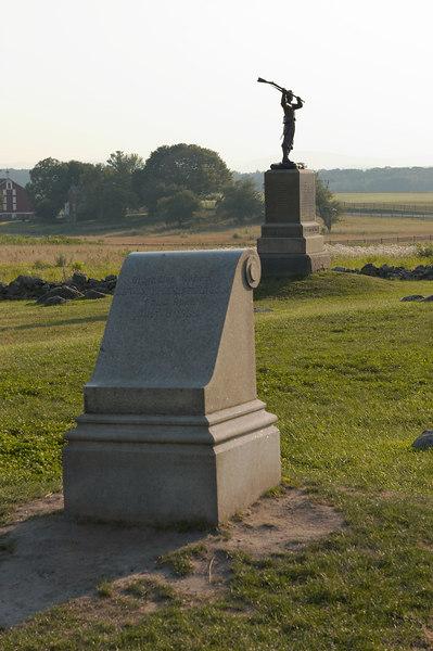 Gettysburg DAY 3-73