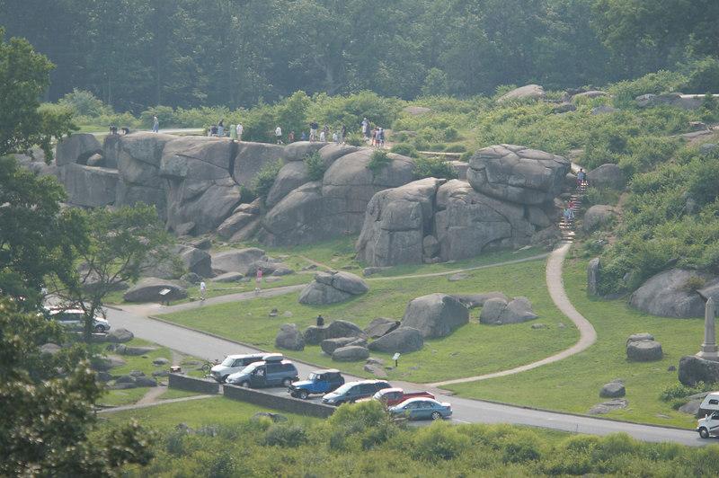 Gettysburg DAY 2-68