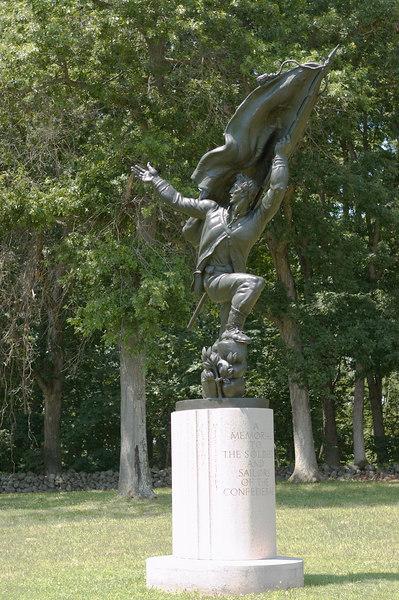 Gettysburg DAY 2-39