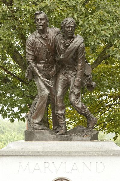 Gettysburg DAY 2-165