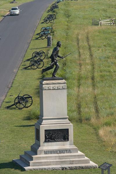 Gettysburg DAY 2-112