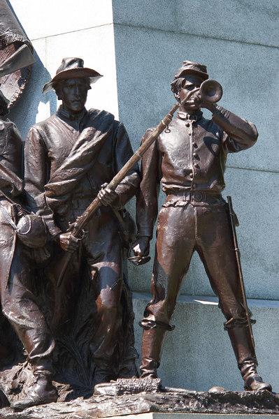Gettysburg DAY 3-99