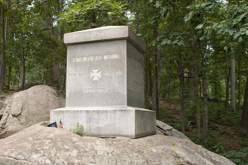 Gettysburg DAY 2-88