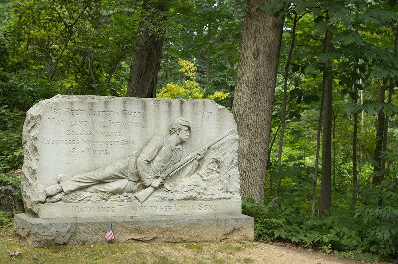 Gettysburg DAY 2-157