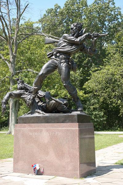 Gettysburg DAY 2-32