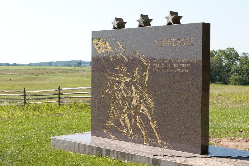 Gettysburg DAY 3-82
