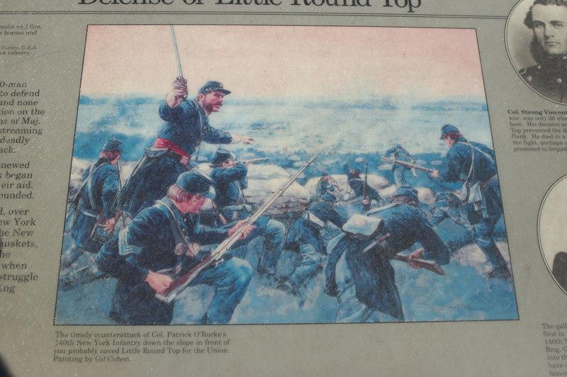 Gettysburg DAY 2-71